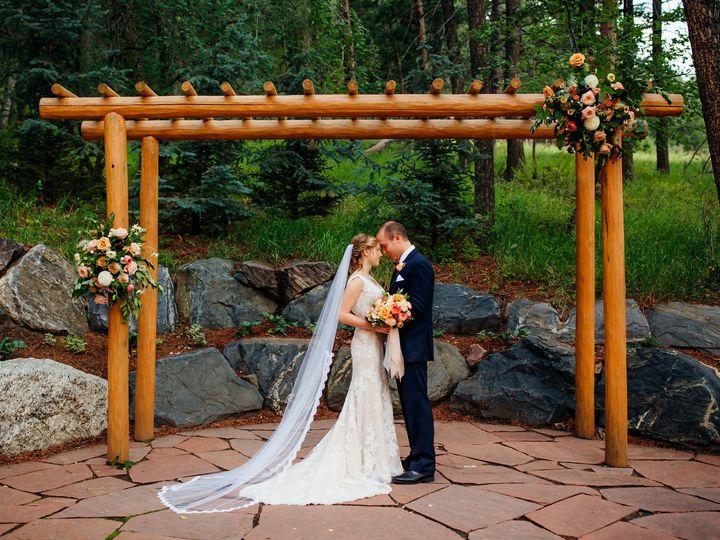 Tmx Mallory Munson Photography 2 51 1966 1555629067 Golden, CO wedding venue