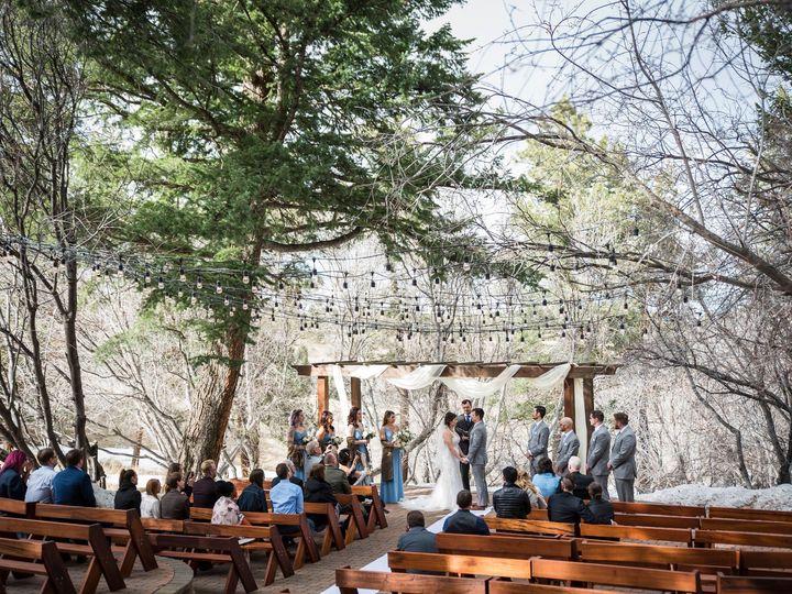 Tmx Twoonee  51 1966 1555628926 Golden, CO wedding venue