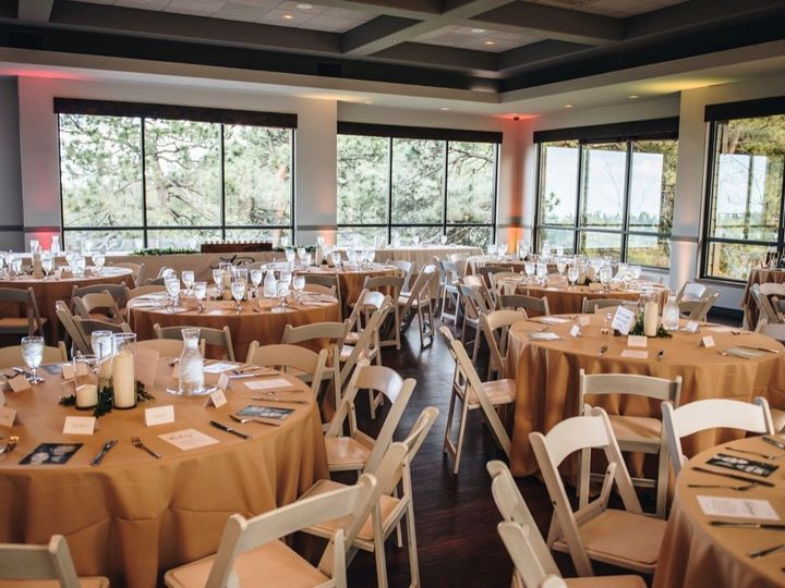 Tmx Upper Level 51 1966 1562794028 Golden, CO wedding venue
