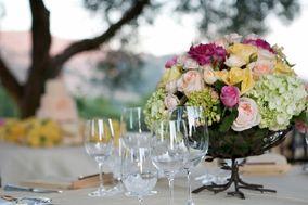 Seasons Floral Design