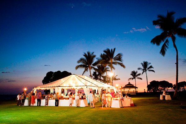 Tmx 1331254666437 TurtlePointeReception Kamuela, HI wedding venue