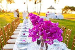 Tmx 1414459798896 Fairmontorcbridalbuzzonlineimages300x200feb20131 Kamuela, HI wedding venue