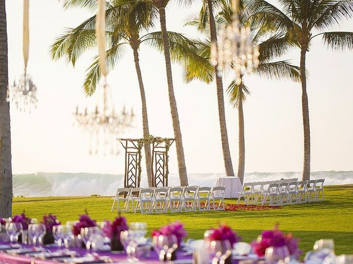 Tmx 1422478480567 Turtlepointewaves Kamuela, HI wedding venue