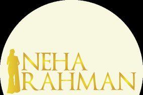 NehaRahman.com