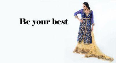Tmx 1455857645114 Be Your Best Union City wedding dress