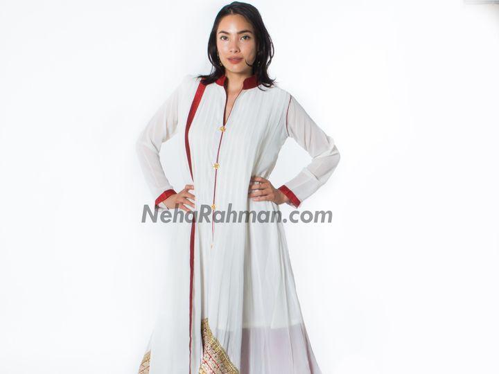 Tmx 1455857822081 Dsc0185 Union City wedding dress