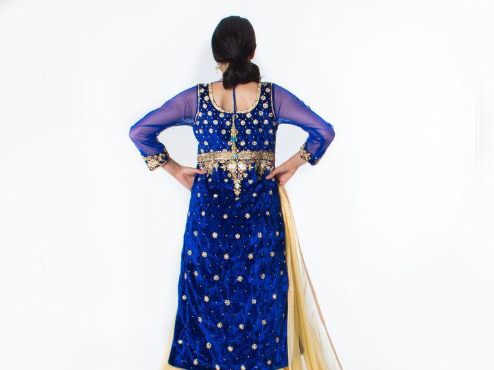 Tmx 1455857898123 Dsc0274 Union City wedding dress
