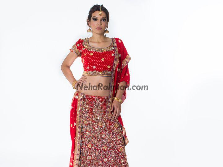 Tmx 1455857918781 Dsc0320 Union City wedding dress