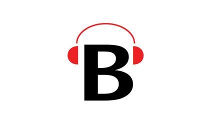 Belmont Entertainment