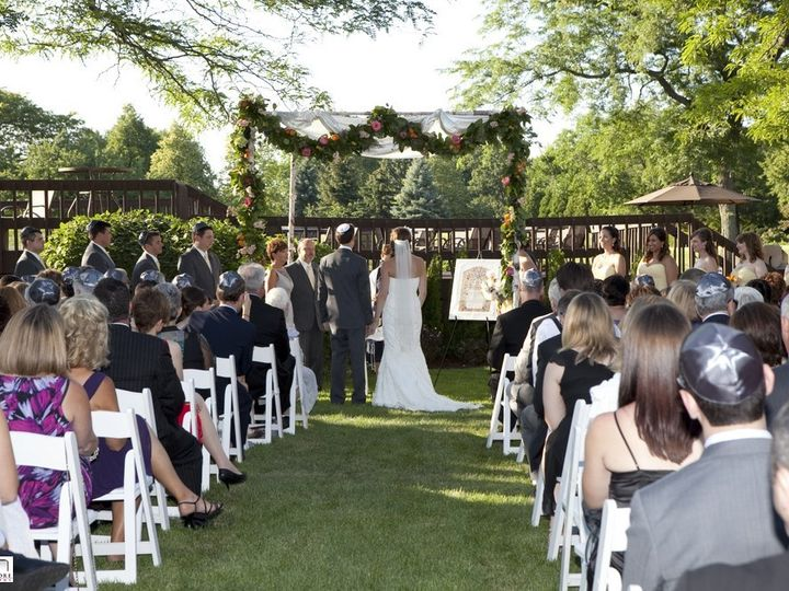 Tmx 1428077116129 2 Deerfield, IL wedding venue