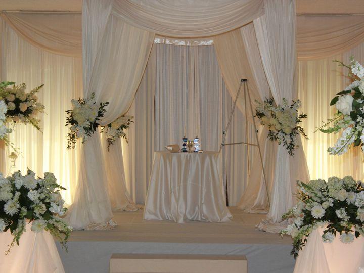 Tmx 1428077131438 Img2678 Deerfield, IL wedding venue