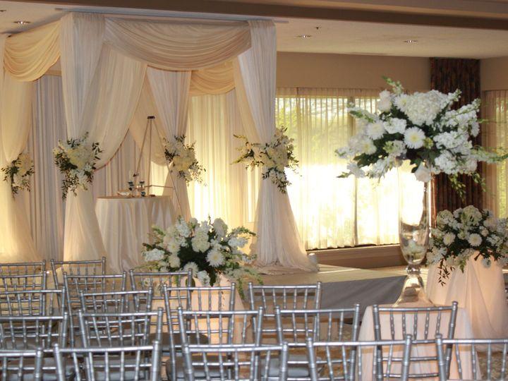 Tmx 1428077147215 Img2690 Deerfield, IL wedding venue