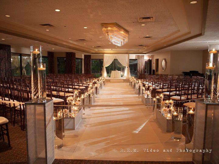 Tmx 1428077171989 Zaltzgarber0612 Deerfield, IL wedding venue