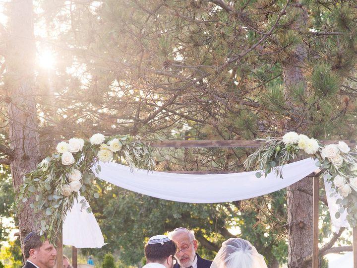 Tmx 1428079098184 Zach And Sarah S Wedding Ceremonies 0224 Deerfield, IL wedding venue