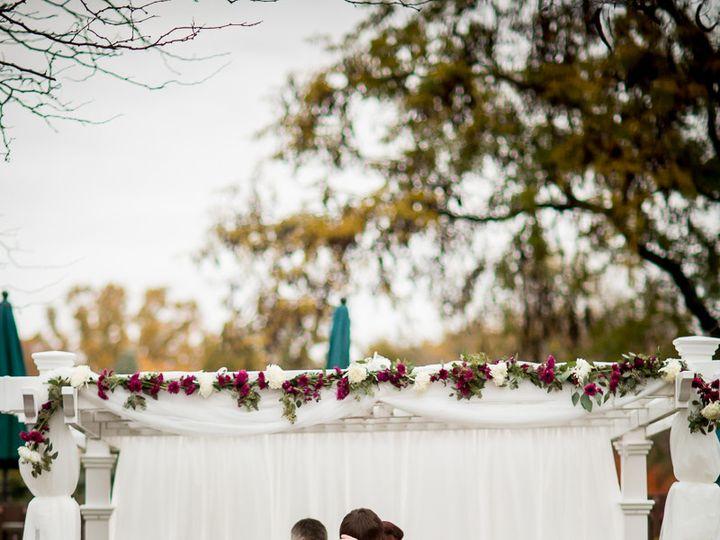 Tmx 1428079127372 Stanoev0056 Deerfield, IL wedding venue