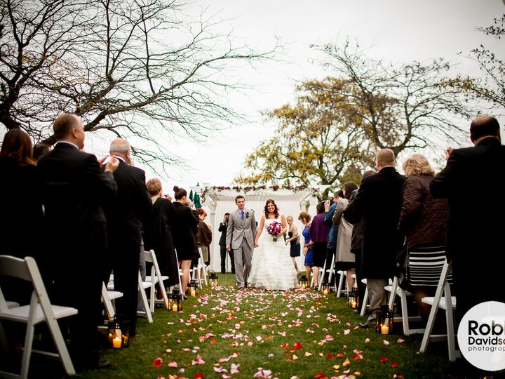 Tmx 1428079137551 Stanoev0057 Deerfield, IL wedding venue