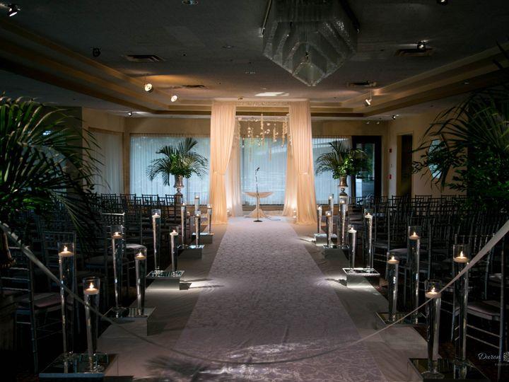 Tmx 1428079196348 10 Deerfield, IL wedding venue