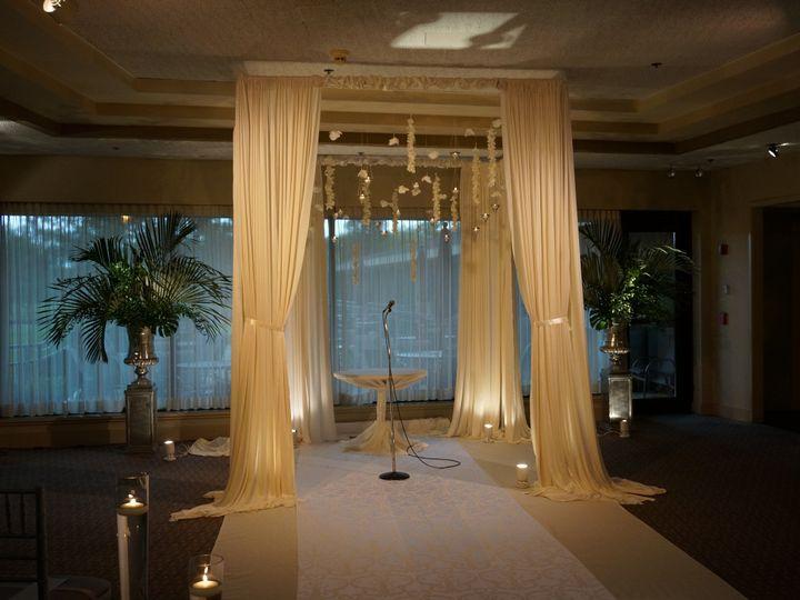 Tmx 1428079243761 Dsc04764 Deerfield, IL wedding venue