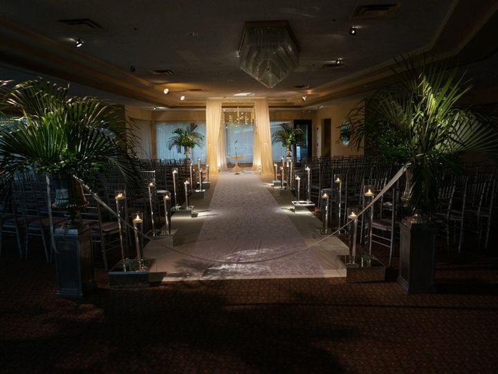 Tmx 1428079690673 Dsc04768 Deerfield, IL wedding venue