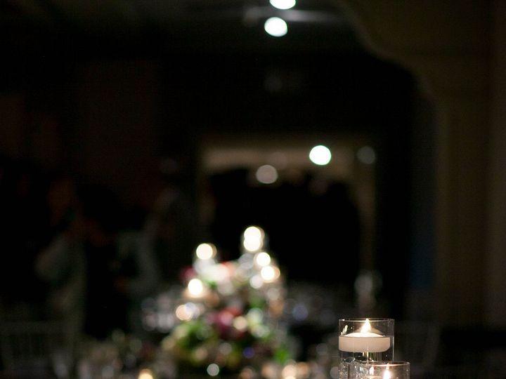 Tmx 1428079976443 4 Deerfield, IL wedding venue