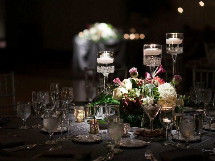 Tmx 1428079986805 5 Deerfield, IL wedding venue