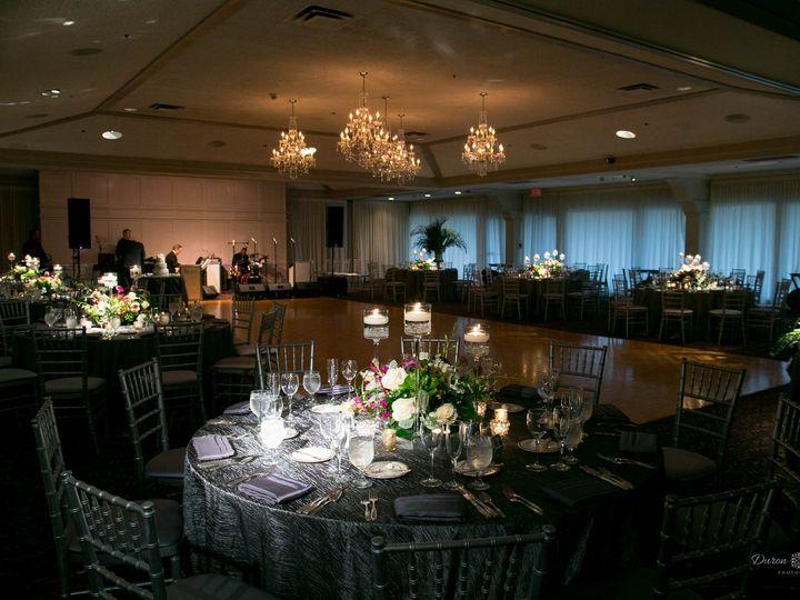 Tmx 1428080000594 7 Deerfield, IL wedding venue
