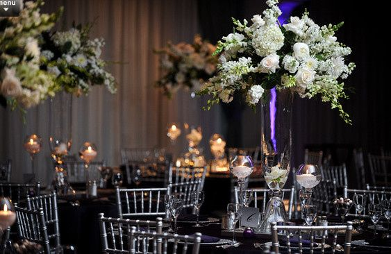 Tmx 1428080038101 30 Deerfield, IL wedding venue