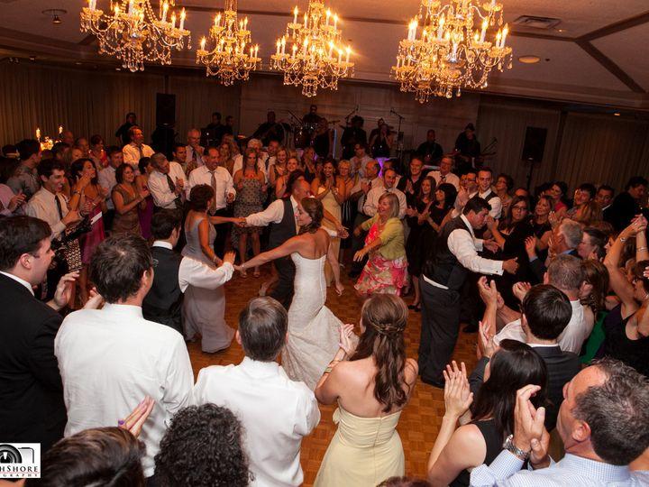 Tmx 1428080071767 Cm 1008 Deerfield, IL wedding venue