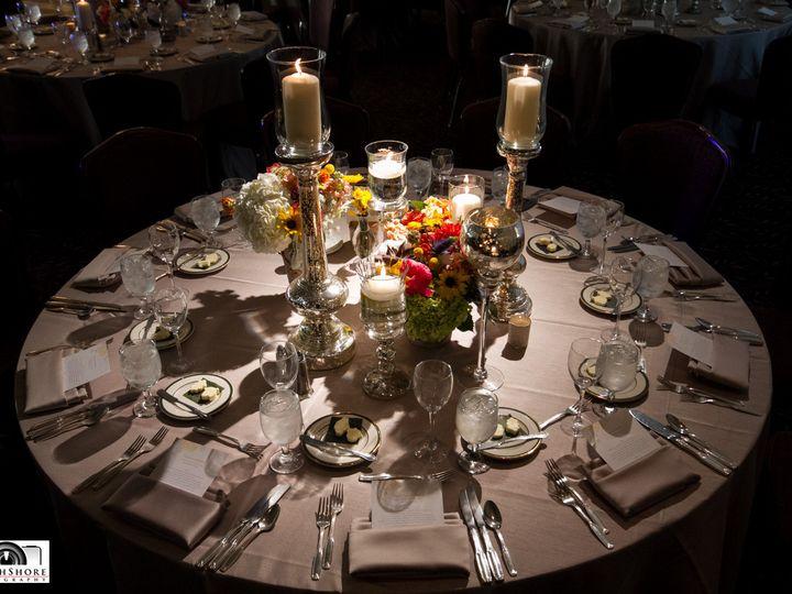 Tmx 1428080100223 Cm 1370 Deerfield, IL wedding venue