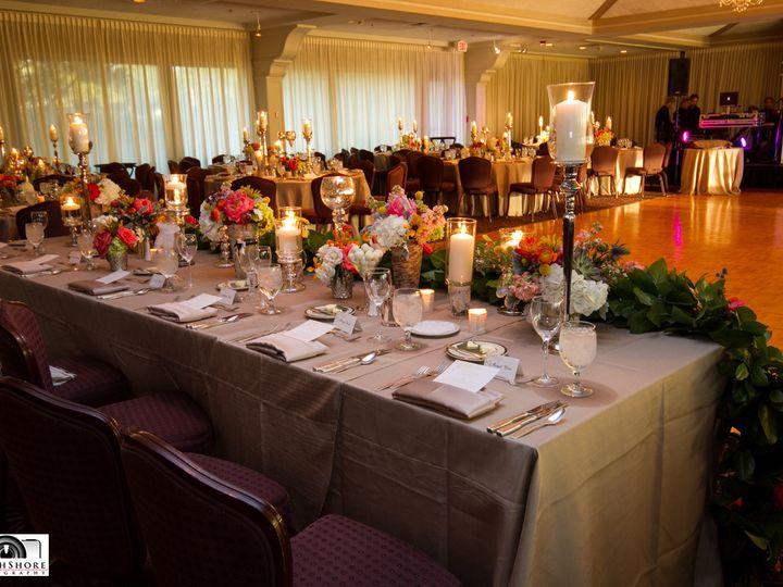 Tmx 1428080131645 Cm 1392 Deerfield, IL wedding venue