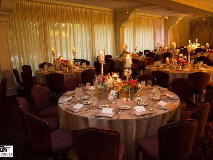 Tmx 1428080153906 Cm 1396 Deerfield, IL wedding venue