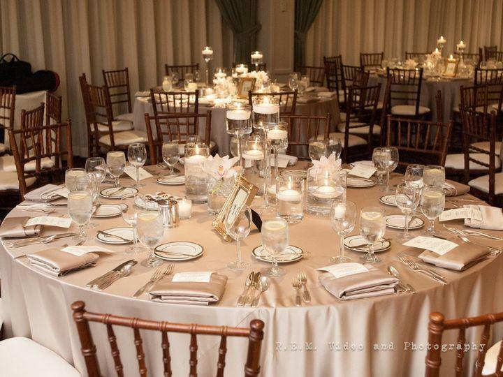 Tmx 1428080164993 Zaltzgarber0885 Deerfield, IL wedding venue