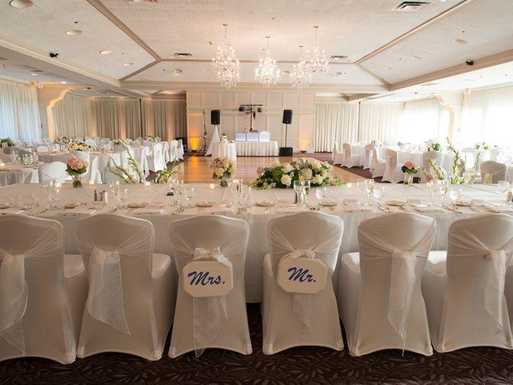 Tmx 1428080410778 2 Deerfield, IL wedding venue