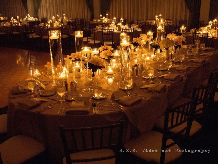 Tmx 1428080421763 Zaltzgarber0878 Deerfield, IL wedding venue