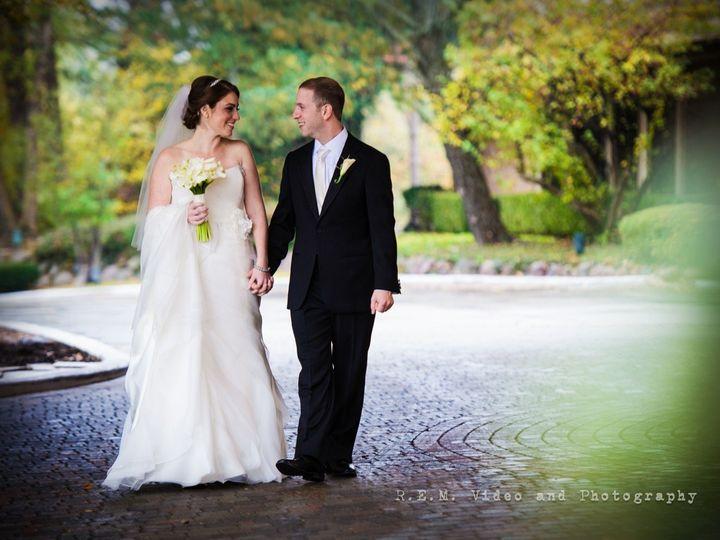 Tmx 1428080510179 Zaltzgarber0013 Deerfield, IL wedding venue