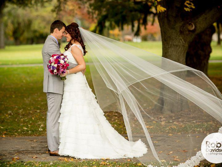 Tmx 1428080574251 Stanoev0016 Deerfield, IL wedding venue