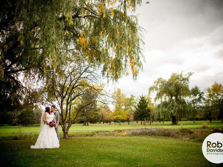 Tmx 1428080587229 Stanoev0024 Deerfield, IL wedding venue