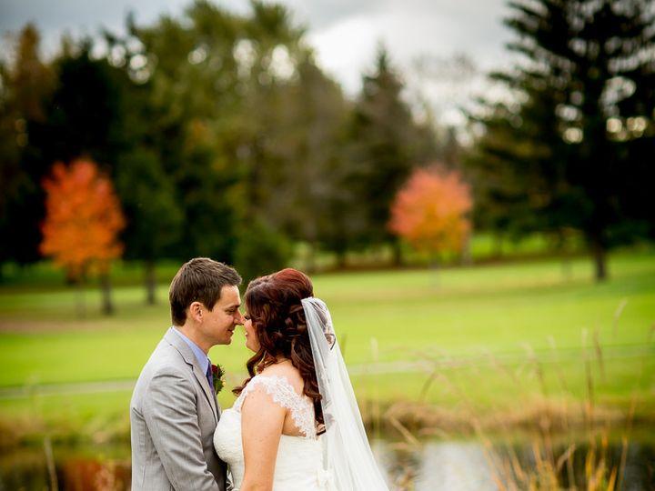Tmx 1428080605676 Stanoev0025 Deerfield, IL wedding venue