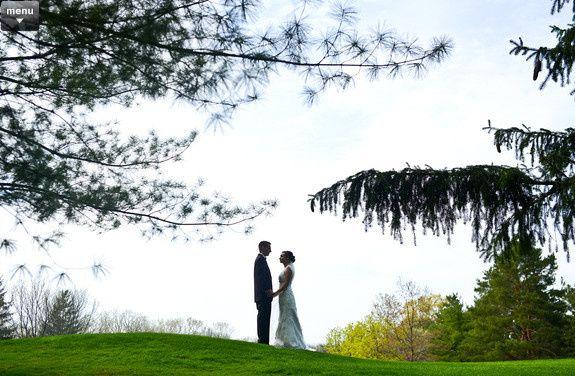 Tmx 1428080616796 13 Deerfield, IL wedding venue