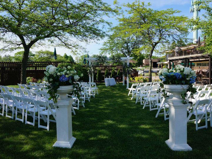 Tmx 1428081571980 Dsc04512 Deerfield, IL wedding venue