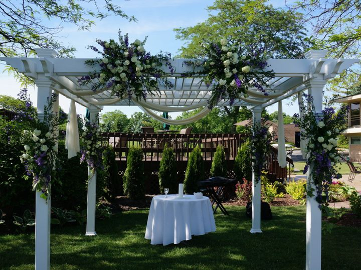 Tmx 1428081656405 Dsc04516 Deerfield, IL wedding venue