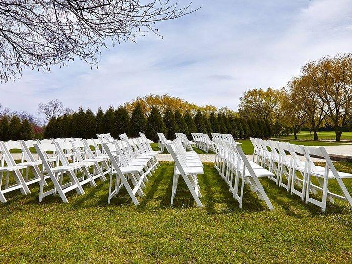 Tmx 1465041902294 Image Deerfield, IL wedding venue