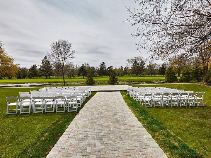 Tmx 1465041902489 Image Deerfield, IL wedding venue