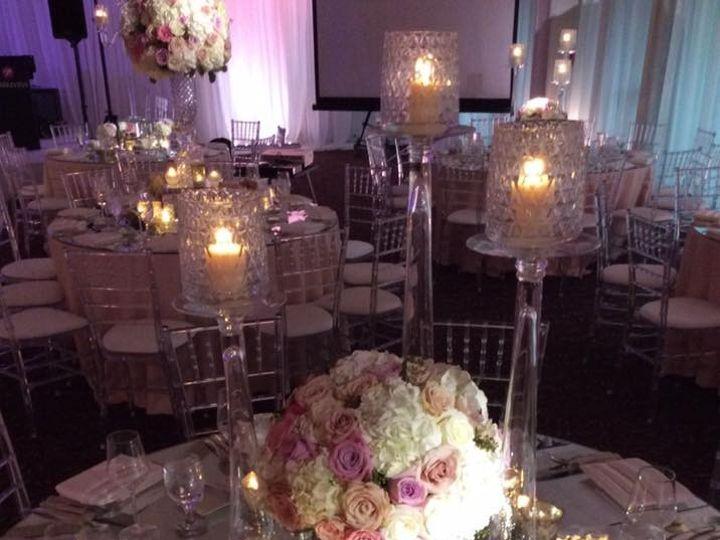 Tmx 1465042049187 Image Deerfield, IL wedding venue