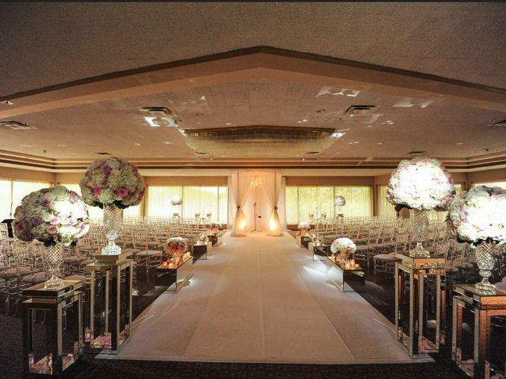 Tmx 1478393022171 Ceremony Indoor  Deerfield, IL wedding venue