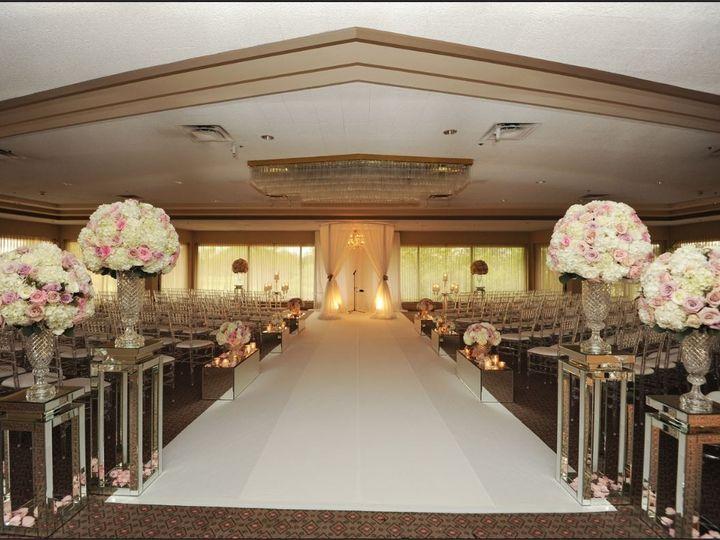 Tmx 1478393029947 Ceremony Indoor Deerfield, IL wedding venue