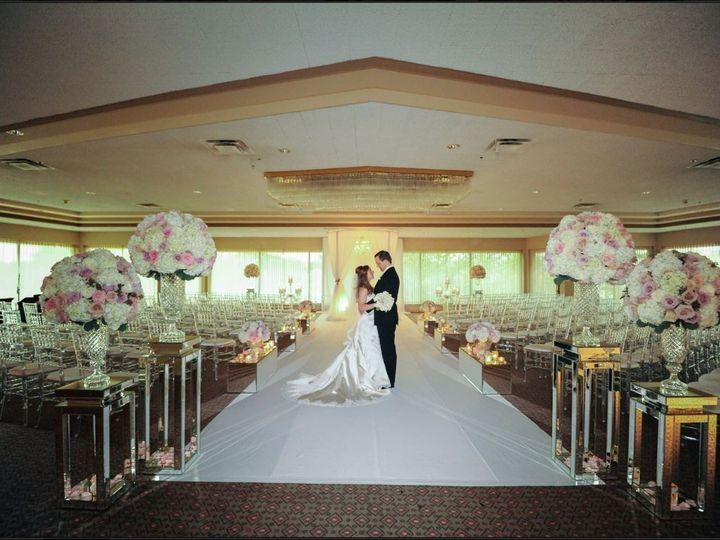 Tmx 1478393037752 Indoor Ceremony Deerfield, IL wedding venue