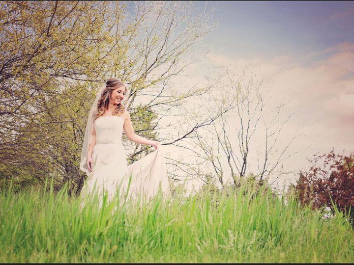 Tmx 1478393161332 Bride Deerfield, IL wedding venue