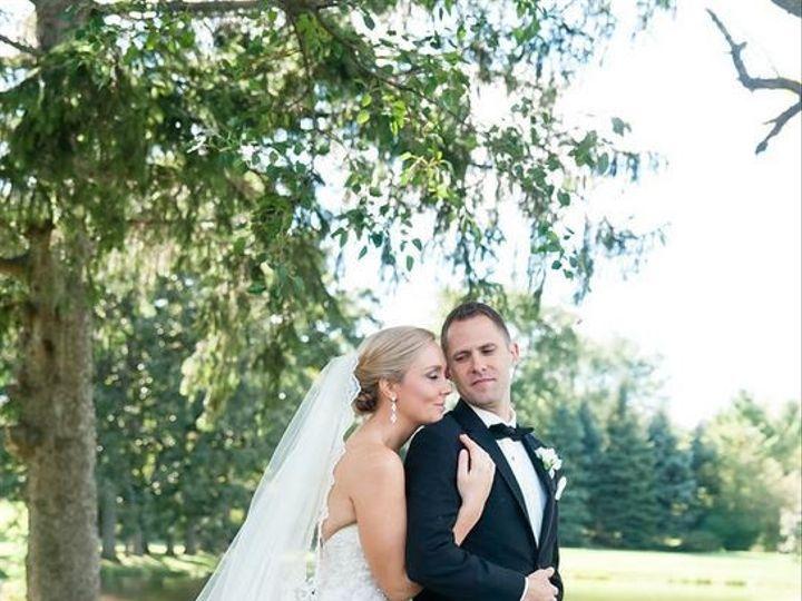 Tmx 1478393246584 14 Deerfield, IL wedding venue