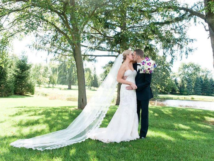 Tmx 1478393299126 12 Deerfield, IL wedding venue
